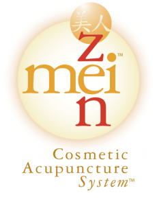 Mei-Zen Cosmetic Acupuncture