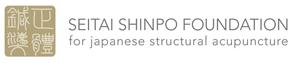 Seitai Shinpo Foundation