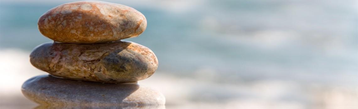 Alignment Therapy: Seitai Shinpo Acupuncture